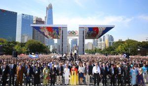 만국회의 1주년 기념행사 사진 18일_8631