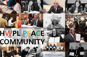 A STEP TOWARDS PEACE 25 May, 2017 4th Annual Commemoration of the Declaration of World Peace & Peace Walk #4 the World Alliance of Religions' Peace (WARP) offices Terror Peace walk our mother Manheelee Manchester's albert square IWPG IPYG HWPL Peace Advocacy Committee HWPL International Law Peace Committee HWPL father and my sisters Declaration of Peace and Cessation of War (DPCW) catastrophe attacks and war Advisory Council / Publicity Ambassadors 4th Annual Commemoration of the Declaration of World Peace 25 May