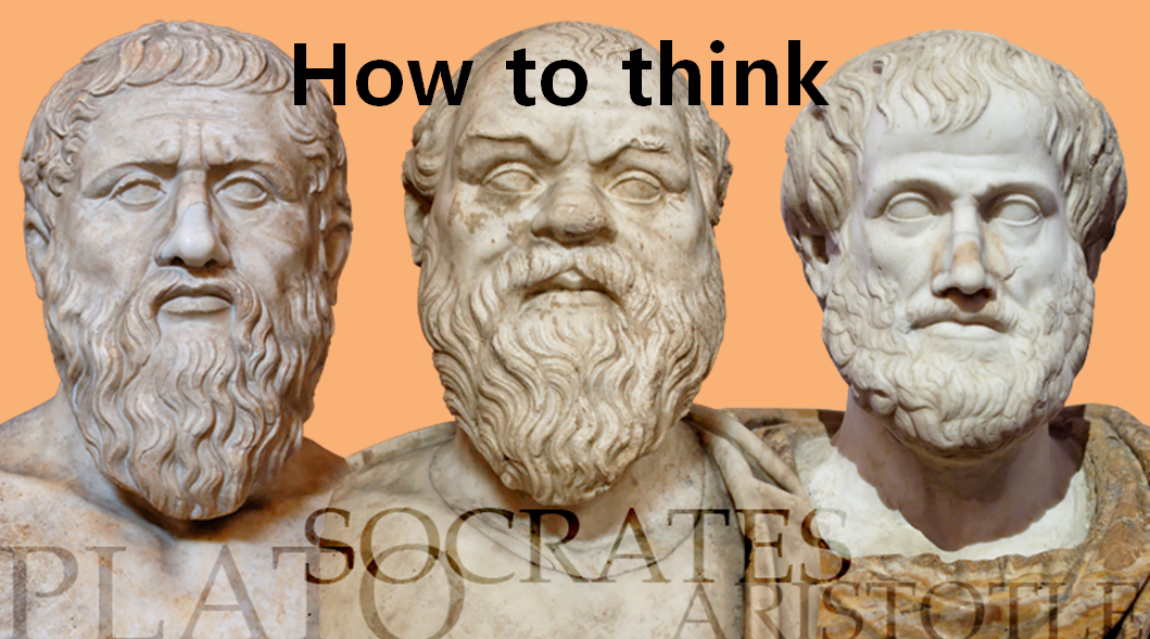 an essay on the great philosophers socrates plato and aristotle Socrates, plato, and aristotle essays: over 180,000 socrates, plato, and aristotle essays, socrates, plato, and aristotle term papers, socrates, plato, and aristotle research paper, book.