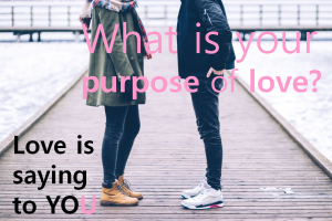 A STEP TOWARDS PEACE Inspirational love quotes : Love is saying to You The value of love The completion of love Risk Everything purpose of love Peace is up to you Inspirational love quotes