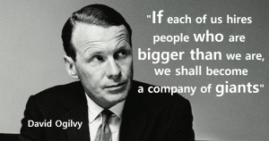 "A STEP TOWARDS PEACE Good advertising tips ""David Ogilvy"" Values Good advertising tips Gallup Father of advertising David Ogilvy's quotes David Ogilvy Confessions of An Advertising Man"