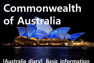 A STEP TOWARDS PEACE [Australia diary] basic information Sydney Religion mateship Language Gold rush Ethnicity Canberra Basic information Australia