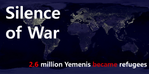A STEP TOWARDS PEACE Yemen boy 'Don't bury me' Yemenis Yemen boy World Peace War United Nations UN terrorism Silence of War same hearts peacebuilding legacy to the future generation Ian Seo HWPL Hrant Bagratyan Fareed Shawky extremism DPCW Don't bury me culture of peace Armenia