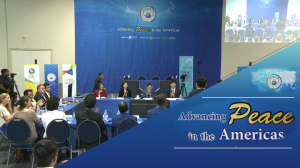 A STEP TOWARDS PEACE Advancing Peace in the Americas review without war wind of peace Syria Peace MOU LA Korean Peninsula HWPL education DPCW America Advancing Peace 28th_Peacetour 28TH WORLD PEACE TOUR