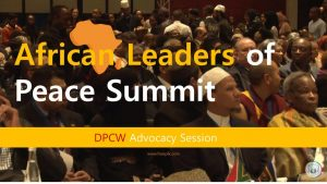 A STEP TOWARDS PEACE African Leaders of Peace Summit : Urge DPCW #3 WeAreOne Urge DPCW Ubuntu South Africa ReligiousFreedom Pray4Peace PeaceLetter Peaceleader Peacelaw Peace my city campaign Nelson Mandela International Day Manheelee IWPG IPYG HWPL DPCW_Africa DPCW Advocacy Session DPCW Cape Town BeTheLegacy António Guterres Agenda 2063 Africa_Peace African Leaders of Peace Summit ActionAgainstPoverty 29thWorldPeaceTour
