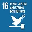 SDGs-DPCW