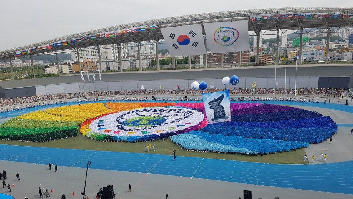 A STEP TOWARDS PEACE 2018 HWPL World Peace Summit: 4th Anniversary of the WARP Summit WARPSummit2018 Urge presidents UN Seychelles Paula Lorena Rodriguez Lima PARLACEN PAP Pan African Parliament (PAP) Pan African Parliament MOU Man Hee Lee letters to presidents Legislate Peace Campaign Law for Peace IPYG peace letter campaign IPYG international leaders HWPL Peace Advisory Council HWPL International Law Peace Committee HWPL eSwatini DPCW Chairman Man Hee Lee Central American Parliament 918 WARP 4th Anniversary of the WARP Summit 29thWorldPeaceTour 2018 HWPL World Peace Summit 2018 African Leaders of Peace Summit 2018 Addis Ababa Summit