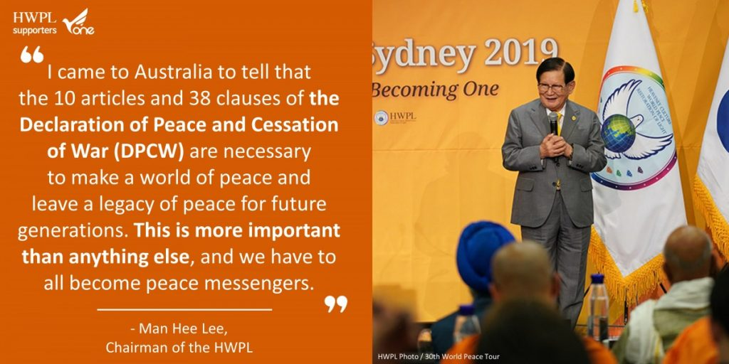 A STEP TOWARDS PEACE The Chairman Man Hee Lee Quotes #7 Manheelee Man Hee Lee Quotes Man Hee Lee Peace Quotes man hee lee hwpl man hee lee dpcw Man Hee Lee biography Man Hee Lee IWPG HWPL coercive conversion program Coercive Conversion chairman Lee