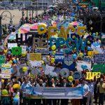 HWPL_DPCW_Peacewalk LA