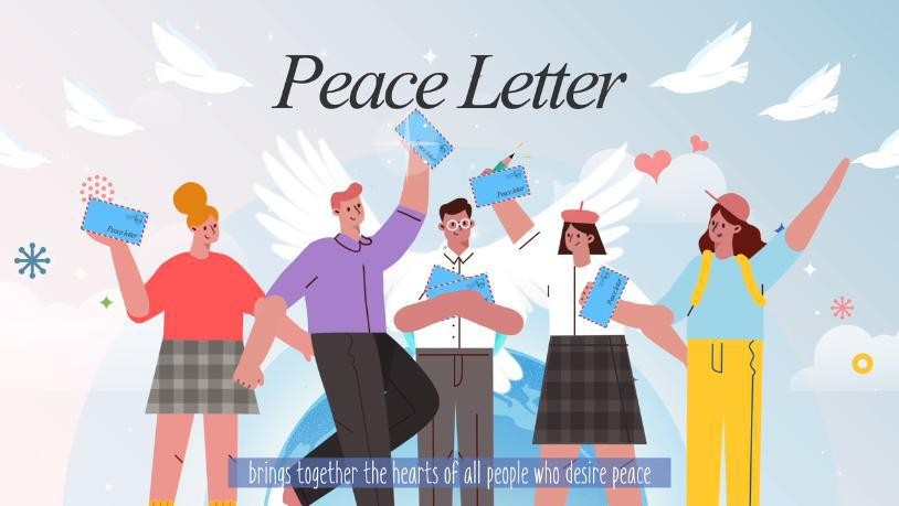 "A STEP TOWARDS PEACE HWPL LP Campaign: ""Legislate Peace"" with Man Hee Lee UDHR SDGs PARLACEN Man Hee Lee Peace Quotes Man Hee Lee Peace Biography man hee lee hwpl man hee lee dpcw Man Hee Lee biography Legislate Peace IPYG peace letter campaign hwpl world peace summit hwpl warp summit hwpl Together Peace hwpl peacewalk hwpl peace organization HWPL Peace Letter hwpl peace legislation hwpl peace initiative HWPL Peace education hwpl newsletter hwpl man hee lee hwpl LP campaign hwpl Legislate Peace hwpl dpcw dpcw peace letter dpcw meaning"
