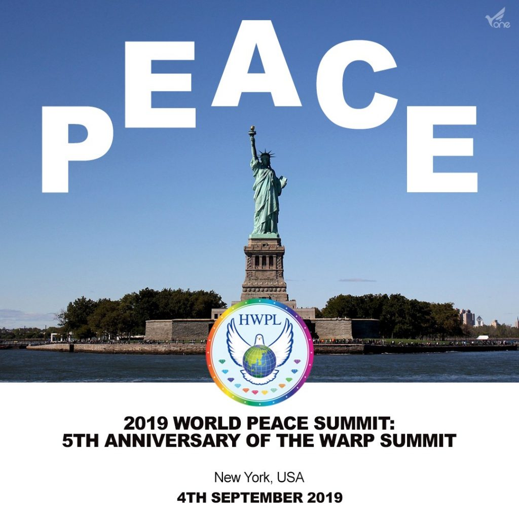 A STEP TOWARDS PEACE Your Support is needed: DPCW & Man Hee Lee Washington D.C. WARPsummit2019 Suva South Africa Philippines Paris New York Mindanao manheelee peace leader Manheelee Man Hee Lee Peace Quotes Man Hee Lee Peace Biography man hee lee hwpl man hee lee dpcw Man Hee Lee biography Los Angeles Legislate Peace hwpl warp summit HWPL Peace Letter hwpl peace legislation hwpl peace legislate hwpl man hee lee hwpl mail hwpl LP campaign hwpl dpcw France Fiji Ethiopia dpcw peace letter dpcw meaning Cape Town Addis Ababa 2019WorldPeaceSummit